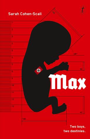 Max - SCS
