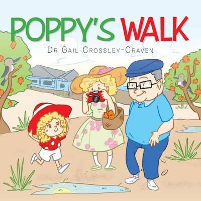 poppy-s-walk